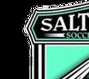 Plantel Saltillo Soccer