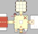 MAP32: Hectic (Doom 64)