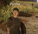 Darzon
