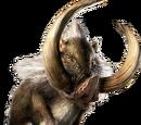 BannedLagiacrus/Monster Appreciation Week: Bulldrome (4th Gen)