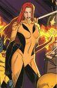 Rachel Summers (Earth-BWXP) from X-Tinction Agenda Vol 1 2 Anka Variant Textless 001.jpg