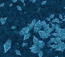 Nanocipurile