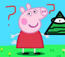 Peppa is illuminati?