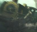 Wspomnienie:Uciekający pociąg