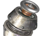 Bomby galwaniczne