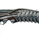 Компонент для оружия