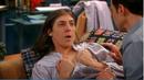 The Big Bang Theory S6x10.png