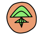 Clan de Kirigakure