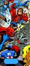 Avengers (Earth-9411) Spectacular Spider-Man (UK) Vol 1 150.jpg