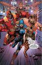 Avengers (Earth-23291) from Secret Wars 2099 Vol 1 1 0001.jpg