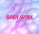 Winx Club - Episode 720