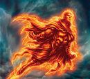 Ashurian Mystic