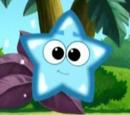 Woo-Hoo Star