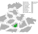 United Kingdom of Kasterborous