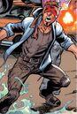Austin Deprez (Earth-616) from All-New X-Men Vol 2 1 001.jpg