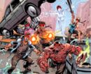 Ghosts of Cyclops (Earth-616) from All-New X-Men Vol 2 1 001.jpg