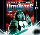 Ultimates Vol 2 2