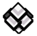 FourthGen-Carapace Icon White.png
