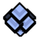 FourthGen-Carapace Icon Blue.png