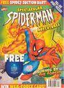 Spectacular Spider-Man (UK) Vol 1 051.jpg