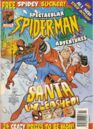 Spectacular Spider-Man (UK) Vol 1 055.jpg