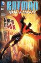 Batman Beyond Vol 5 7.jpg