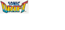 Sonic-Drift-Logo.png