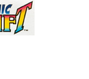Sonic Drift images