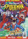Spectacular Spider-Man (UK) Vol 1 64.jpg