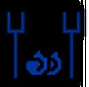 FourthGen-BBQ Icon Dark Blue.png