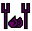 FourthGen-BBQ Icon Dark Purple.png