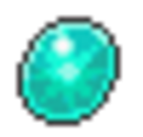Bag Dawn Stone Sprite.png