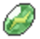 Bag Thunderstone Sprite.png