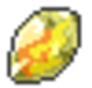 Bag Fire Stone Sprite.png