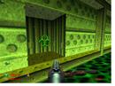 D64 Radiacion.png