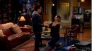 The Big Bang Theory S7x12.png