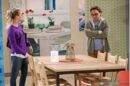 The Big Bang Theory S7x16.jpg