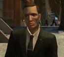 Agent Dale