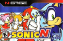 SonicN-US-Boxart.png