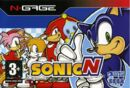 SonicN-EU-Boxart.jpg