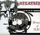 Street of ALICE (Demo)