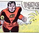 Hawkman Vol 1/Images