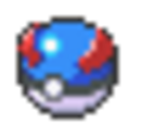 Great Ball Sprite.png