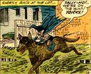 Ace the Bat-Hound Earth-One 002.jpg