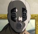 Bols (Akame ga Kill)