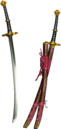 FrontierGen-Long Sword 098 Render 001.png