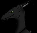 Saphira2002/Wyglądasz znajomo. Groziłem ci już kiedyś?