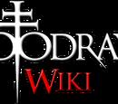BloodRayne Wiki