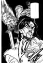 Denzel stabbing Fraudrin in the shoulder.png