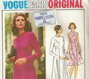 Vogue 2655